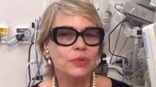 Ex-mulher de Bolsonaro tenta modo de 'burlar' reforma da Previdência