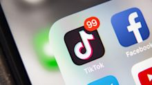 'An unprecedented case':  What a U.S. TikTok ban would look like