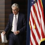 Fed funds rate cut by quarter point is aligned with expectations: economist