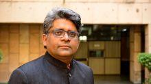 Modi Govt Needs To Focus On 5 Things To Fix Economic Slowdown: PM's Former Advisor