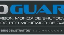Briggs & Stratton® Introduces CO Guard™ Carbon Monoxide Shutdown Technology For Portable Generators