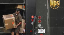 UPS reaches tentative deal with teamsters, YouTube rolls out new benefits for top stars, Twitter buys and closes Smyte