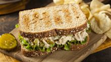 15 Foods You Should Never Bring for Your Office Lunch