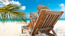 C'è tempo fino a domani per candidarsi come libraio su un atollo delle Maldive