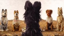 Wes Anderson's Isle of Dogs gets a charming new trailer