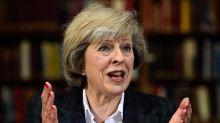 Brexit : pas assez de main-d'oeuvre en Grande-Bretagne