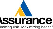 Assurance Maximizes Employee Potential with Cornerstone