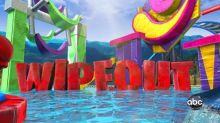 Wipeout Contestant Dies After Completing Obstacle Course On US Version Of The Show