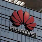 Google blocks Huawei phones from Android updates after Trump blacklisting