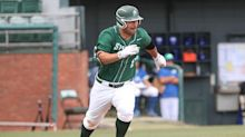 COVID-19 forces Stetson to cancel baseball games against North Florida