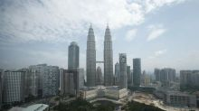 Malaysia edges up in WEF competitiveness ladder, but still trails Singapore