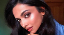 Makeup tips for dusky-skinned beauties