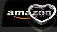 Reasons not to Own Amazon (AMZN) Stock…Yet