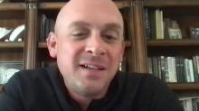 Warchant TV 1-on-1: Jake Pfeil, FSU's longtime football athletic trainer