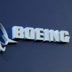 U.S. regulator sees approval of Boeing 737 MAX to fly as soon as late June - sources