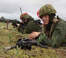 Lithuania to build fence on border with Russian exclave