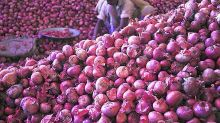 How govt can control sudden spike in prices of onion and tomato
