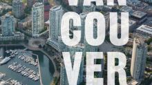 Glass towers amid green: New book details invention of Vancouverism
