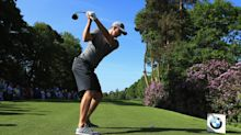 Wentworth gets its act together for PGA Championship amid uncertainty | Ewan Murray