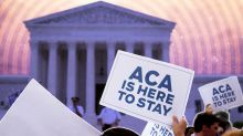 Is Obamacare finally safe after the latest court win?