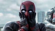 Ryan Reynolds crashes the 'X-Men' charity reunion
