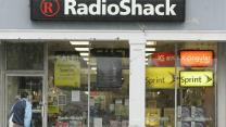 RadioShack's ads make a promise its stores can't keep