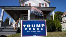 Barbara Corcoran: Housing market is hot, election results won't matter