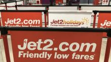 Jet2 warns Britons to return from Spain early or find their own way