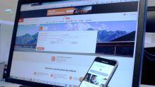 Covoiturage : BlaBlaCar débarque sur le site OUI.sncf