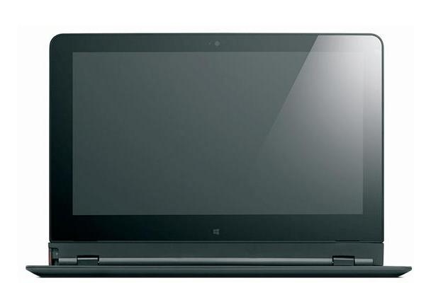 How would you change Lenovo's Thinkpad Helix (2013)?