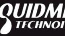 Liquidmetal Technologies Reports Third Quarter 2020 Results