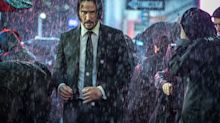 'John Wick: Chapter 4' to be released in 2021