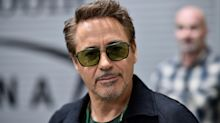 Firms backed by Robert Downey Jr. and Bill Gates have funded an electric motor company that slashes energy consumption