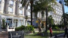 Cannes 2021 Jury Will Be Majority Women, Including Maggie Gyllenhaal