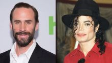 Paris Jackson's fury over Joseph Fiennes playing her dad Michael