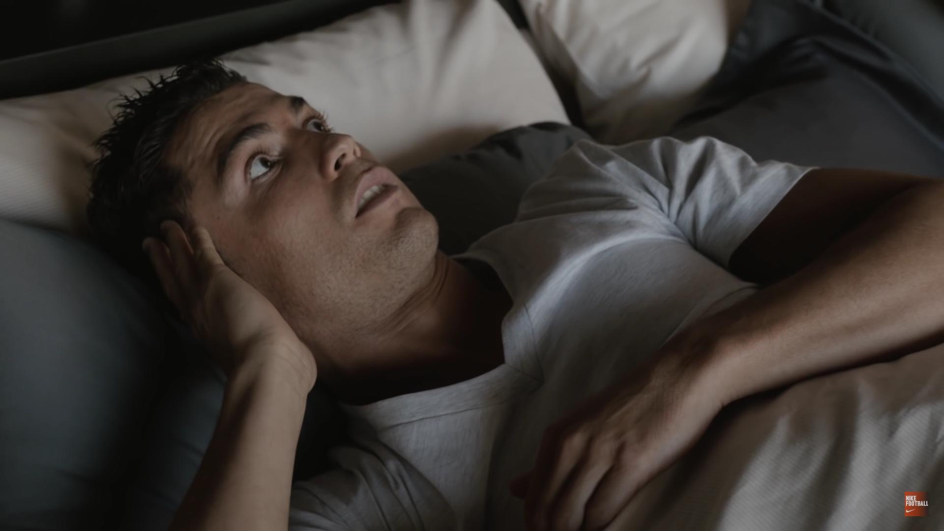 Nike Film Featuring Cristiano Ronaldo Tops This Year S Youtube Video Ad Leaderboard