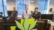 Denver 'iOS' for cannabis dispensaries raises $23M backed by e.ventures and Kraft Heinz