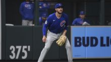 Kris Bryant's Cubs career tells the story of how MLB put the squeeze on its stars