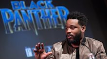 'Black Panther' Director Ryan Coogler Pens Letter Of Gratitude To Fans