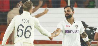 'Garbage': Cricket fury over 'awful' Test match drama