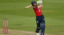 Jos Buttler absence from final T20 against Australia opens door for Banton