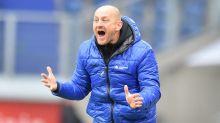 Reaktionen zur Pokal-Auslosung: MSV nach BVB-Los bedient