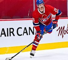 The Wraparound: Canadiens sorely need Petry vs. Golden Knights
