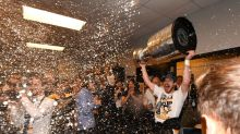 What We Learned: How the Penguins won the Stanley Cup