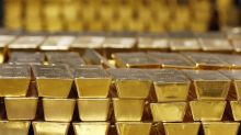 Centerra Gold disputes tax claims by Kyrgyz Republic State Tax Service