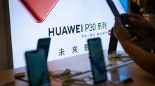 """""""Larga Marcha"""" de China hacia la autosuficiencia tecnológica podría acabar en nada"""