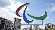 Jeux Paralympiques - Jeux Paralympiques: le programme presque inchangé en 2021