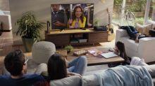 Accord Canal+/Apple: le début de la fin pour les box TV des opérateurs?