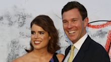 Will Jack Brooksbank get a title when he marries Princess Eugenie?