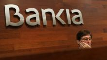 Spain rules banks must pay certain taxes related to mortgages